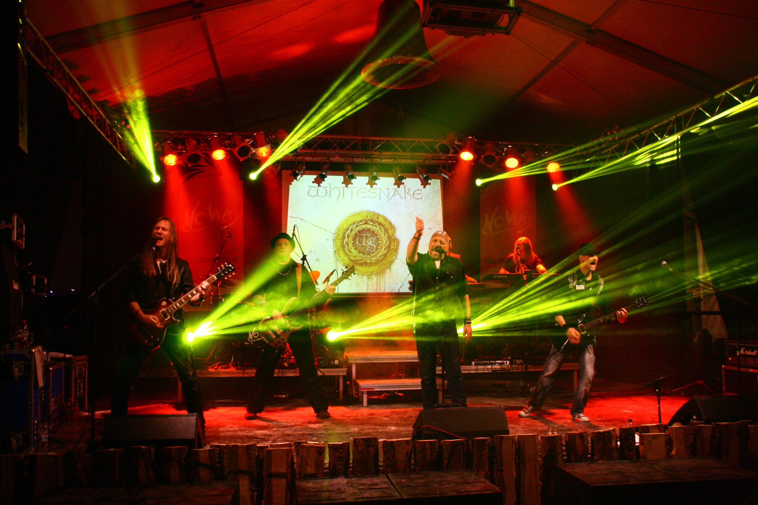 NoWay Hardrock Coverband (20)